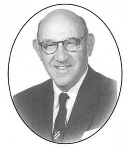 Edward J. Meisel (EJ)